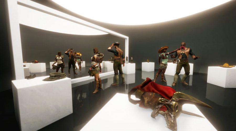etlp-start-game-lobby-min-1000x540